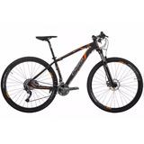 Bicicleta Oggi Big Wheel 7.2 2017 29¨