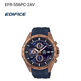 Relojes Casio Edifice Hombres - Relojes en Mercado Libre Chile 67c29116ce00