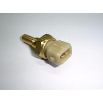 Sensor Temperatura Água Vw / Ford Carburador Eletrônico