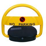 Tapa Puesto, Bloqueador De Estacionamiento, Cepo Parking