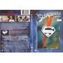 Superman La Pelicula Dvd Christopher Reeve Edicion 2 Discos
