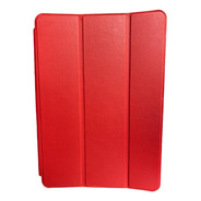 Filp Cover iPad 7 10.2