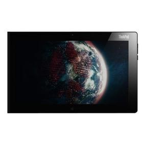 Thinkpad Tablet Ju 10.1 \led 64gb Slate Net-tablet Pc - Wi