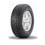 Llantas Bridgestone Dueler A/t Revo 2 275/65r20 126s