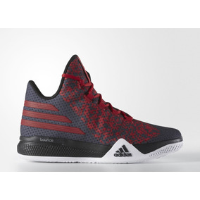Zapatillas De Basquet adidas Ligth Em Up 2
