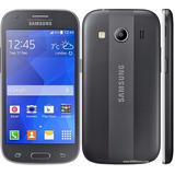 Samsung Galaxy Ace 4 G357 - Refabricado Personal - Gtia Bgh