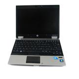 Notebook Hp Elitebook 2540p Intel I7 + Garantia E Brinde