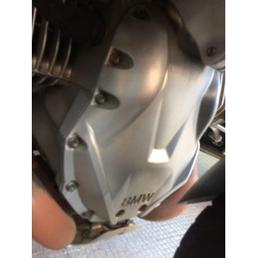 Tampa Do Motor Tanque Bmw R1200gs R 1200gs 2014 2015