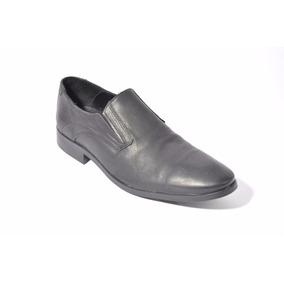 Zapato Hombre De Cuero Para Vestir, Zurich Art: 953