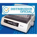 Impresora Fiscal Hasar Smh/p330 F 340