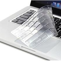 Protector Para Teclado Macbook Y Macbook Pro Varios Colores