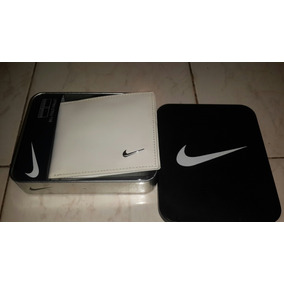 Vendo O Cambio Billetera Cartera Nike Golf