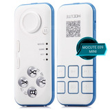Mocute Mini Bluetooth Gamepad / Mouse /selfie Remote Control
