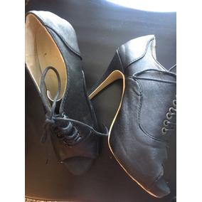 Lote De Zapatos Para Dama Y Niños , Ropa Usada Para Revender