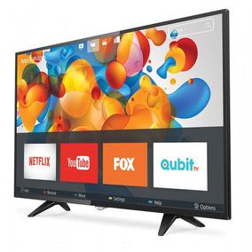 Smart Tv Aoc 43 Full Hd Le43s5970/28 Wifi Hdmi Usb Cupon