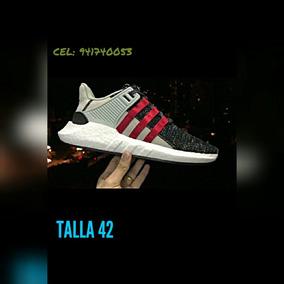 Consorcio Zapatillas Adidas En Stock Ropa y Stock Accesorios Adidas en y Mercado 2f84213 - antibiotikaamning.website