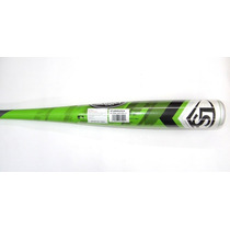 Bat De Beisbol Louisville Warrior 34x29