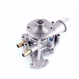 Bomba De Agua Explorer Motor 302 5.0 8cil 96-01