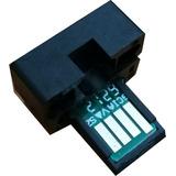 Chip Compatible Para Sharp Al2021/2031/2041/2051 Al204td 6k
