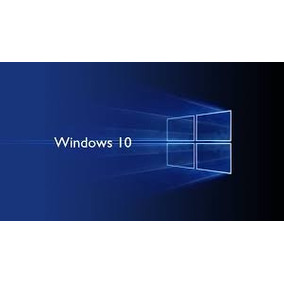 Chave Windows 10 Pro Professional + Brinde Office 2013
