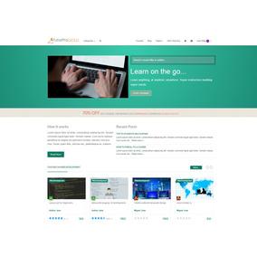 Site Curso Ead 2017