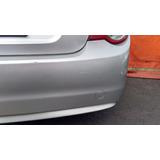 Tapón De Gancho De Arrastre Chevrolet Sonic 2012 - 2016