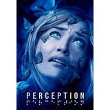Perception Ps4 Digital Estreno Tenelo Antes Que Nadie
