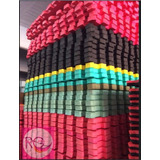 Pisos Encastrables De Goma Eva 30mm*1m² - Somos Fabricantes