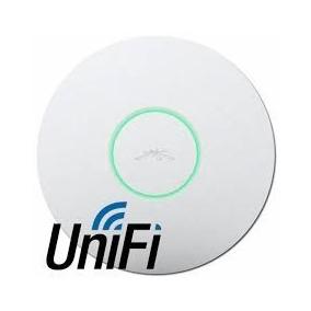 Unifi Uap-ac-lite Uap