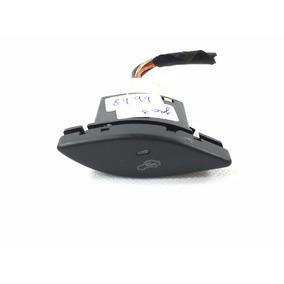 Botao Circulador Ar Condicionado Jac J3 B8999 8112901u8160