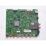 Placa Principal Samsung Un46d5500 Bn41-1577b Bn91-06548m