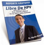 2 Libros: Curate Del Vph Dr Maced + Libre Del Papiloma Dr A.
