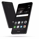 Huawei P9 Lite 13mpx Huella + Garantia Y Factura + Regalos