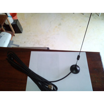 Antena Para Fixed Wireless Gsm 5 Metros