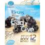 Eshopps Frag Cave Resina + 12 Plugs