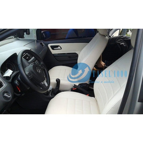 Fundas A Media Fiat Punto Sporting-palio Sporting Tasel-1000