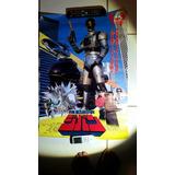 Jiban Lindo Poster Original Japones