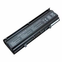 Bateria Para Dell Inspiron 14v 14vr N4030 N4030d N4020 Tkv2v