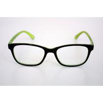 Armazon Lentes Oftalmicos Graduados Gafas Para Ver