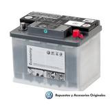 Bateria Economy Volkswagen 61 Ah Vw Originales®