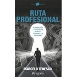 Ruta Profesional Tedesco
