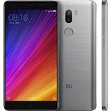 Xiaomi Mi5s Plus Con 2 Fundas Y 2 Vidrios
