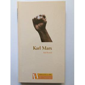 Karl Korsch - Karl Marx
