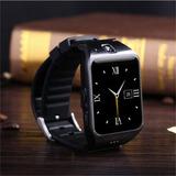Lg118 Sim Card Gsm Gprs Para Reloj Elegante Para Ios Móvil