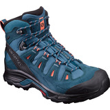 Bota Feminina Salomon - Quest Prime Gtx F - Hiking