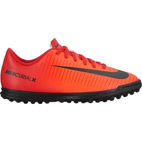 dd21703b3cd Zapatillas Nike Shox Junior B - Zapatillas en Mercado Libre Perú
