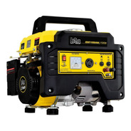 Grupo Generador Bta 2.9 Hp 4t -arranque Manual-nafta-520940