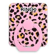 Anillo Ringo Original Soporte Escritorio Celular Tablets