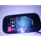 Telefono Dell Mini 3ix Con Detalle Neophone