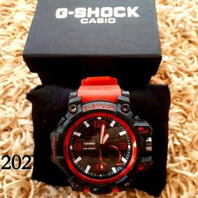 5f9492157ac Relogio G Shock Mudmaster Na Caixa - Joias e Relógios no Mercado ...